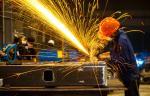 Завод металлоконструкций «Северозапад» продолжает укреплять свои позиции на рынке оборудования