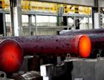 Группа ЧТПЗ выводит на рынок новый вид труб для нефтяных и газовых месторождений