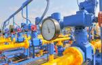 В Верхнесадовском муниципальном округе Севастополя построят новый газопровод