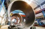 «Атомэнергомаш» оказался в перечне системообразующих предприятий