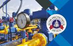 Технологии и оборудование, внедренные на арматурных заводах в 2019 году
