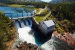 Всероссийский водный конгресс станет центральным мероприятием по воде в рамках Года экологии