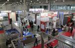 Открыта регистрация участников выставки HEAT&POWER-2020