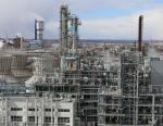 Тобольская площадка СИБУРа увеличит производительность очистных сооружений