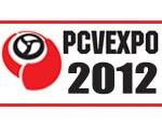 PCVEXPO-2012: ПРЕСС-РЕЛИЗ по итогам самого крупнейшего Арматуростроительного события России