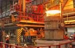 Завод «БВК» готов обеспечить литьем программу модернизации теплоэлектростанций