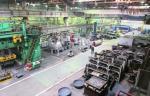«Усть-Каменогорский арматурный завод» заключил новый договор на поставку трубопроводной арматуры
