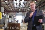 «Заметки редактора» с Игорем Юлдашевым. Выпуск 2 от 05.08.2016 г.