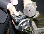 Завод ARMAK ч.3: видеорепортаж о участке механической обработки корпусных деталей трубопроводной арматуры