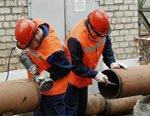 Сезон-2013: Красноярский филиал «Сибирской генерирующей компании» продолжает ремонтнную кампанию