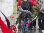 Завод «Трубодеталь» проведет в Новосинеглазовском концерт ко Дню Победы