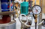 ГУП «ТЭК СПб» начало тестировать датчики Siemens на теплосетях