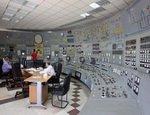 РФ и Армения продолжают переговоры по новому блоку АЭС, решение зависит от экономических условий