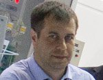 «АБС ЗЭиМ Автоматизация», интервью с рук.направления «приводы и арматура», Ласкусом Александром: «В этом году у нас выходит линейка многооборотных приводов типов Г и Д в комбинации с редукторами и мы планируем выпуск отсечного привода»