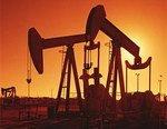 Чем ответят российские нефтяники на санкции Запада?