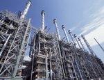 Возобновление производства этилена на Ангарском заводе полимеров произойдет не ранее июня 2016 г