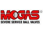 Американская MOGAS заявляет о незаконных попытках регистрации в Китае её торговой марки со стороны третьих лиц
