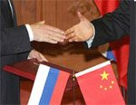 Китайцы планируют открыть в Кургане литейное производство для трубопроводной арматуры