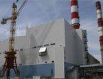 Стройки ТЭК: на Пермской ТЭЦ-9 завершены работы по установке на фундамент основного инновационного оборудования нового энергоблока