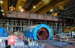 «СГК» начала ремонтные работы на электростанциях в Кузбассе