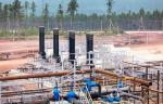 Главгосэкспертиза одобрила увеличение пропускной способности трубопровода на Ярактинском НГКМ