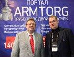 POWER-GEN RUSSIA-2015. Итоги: Завершилась крупнейшая деловая выставка для ТЭС и ГРЭС в Международном формате