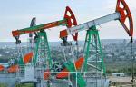 Компания «АБС ЗЭиМ Автоматизация» продолжает поставку электроприводов для «Татнефти»