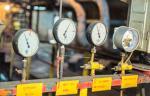 К 2030 году в Приамурье собираются газифицировать около 60 котельных