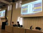 Стандартинформ рассказал о легитимности переводов зарубежных стандартов