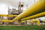 Газпром принял решение увеличить мощность «Голубого потока» до 19 млрд куб. м