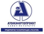 «Атомэнергопроект» назначен генеральным проектировщиком Смоленской АЭС-2