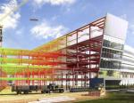 Autodesk и AСЭ подписали соглашение для строительства промышленных объектов