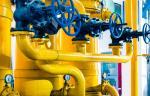 РГО готовит правки к Генсхеме развития газовой отрасли по разделу водородной энергетики