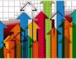 Росстандарт определил лучшие сайты по стандартизации и НТД