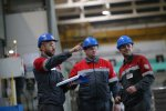 Завод «Трубодеталь» признан лучшим предприятием высокой социальной эффективности Челябинской области