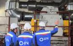 В СГК рассказали о количестве ремонтных работ на теплосетях Куйбышева
