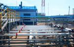 Дочка «Транснефти» диагностировала 3,97 тыс км магистральных нефтепроводов