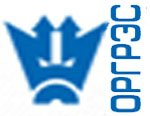 «Фирма ОРГРЭС» завершила работу по расчетно-экспериментальной проверке режимов самозапуска на Киришской ГРЭС