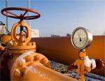 Рынок: как ОАО Газпром контролирует стоимость инвестпроектов