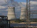 Калининская АЭС: делегация Палаты Представителей Египта ознакомилась с технологией атомного производства