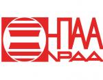 29 марта в Санкт-Петербурге состоялся Круглый стол Развитие российского производства технологического оборудования для объектов энергетики и промышленности