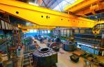 Завод «Сибэнергомаш – БКЗ» отправил оборудование в Гвинейскую Республику