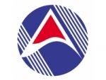 Старооскольский арматурный завод «Арма-Пром» прошел аудит системы менеджмента качества (СМК) и получил сертификаты соответствия ГОСТ ISO 9001-2011 (ISO 9001-2008)