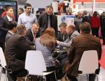 Aquatherm Moscow: деловая программа четверга