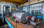 Условия отбора в программу модернизации ТЭС на базе газовых турбин могут быть изменены