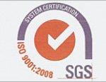 SGS провела надзорный аудит на соответствие системы менеджмента качества КОТЭС стандарту ISO
