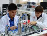 Республика Татарстан и ГК «Римера» заключили соглашение о взаимодействии в сфере подготовки кадров
