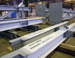Энергомаш отгрузил металлоконструкции для проекта «Ямал СПГ»