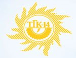 На ТЭЦ-1 Улан-Удэ в течении пяти дней произошла серия аварий
