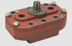 Антифрикционное покрытие от ATF предотвращает износ насосного оборудования при аварийных режимах работы